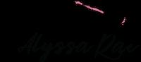 Art Today by Alyssa Rae logo